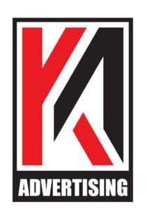logo kreasi advertising